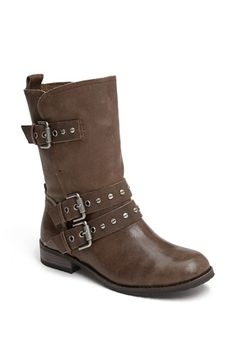 DV by Dolce Vita 'Solvae' Boot available at #Nordstrom