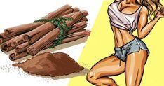 Δίαιτα της κανέλας: Χάσε έως 6 κιλά σε 10 μέρες – Τι πρέπει να τρως καθημερινά – Enimerotiko.gr Weight Loss Blogs, Gladiator Sandals, Food And Drink, Health Fitness, Diet, Face, Beauty, Eos, Get Skinny