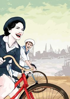 42 cycling