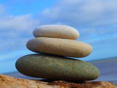 Take It Easy: 12 Ways to Kill Stress Before Stress Kills You!