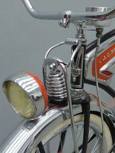 11 Best Schwinn Bicycles Images In 2014 Bicycles Biking
