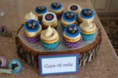 Disney Brave Cake Ideas | Disney's Brave Girl Birthday Party Planning Ideas Decorations Cake