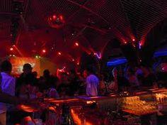 Heart of Darkness Club (Phnom Penh) Phnom Penh, Cambodia, Darkness, Thailand, This Is Us, Asian, Club, Adventure, Concert