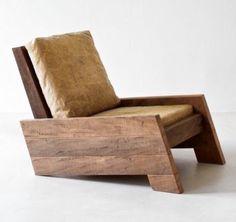 18 how to build an adirondack chair plans ideas, just .- 18 wie man einen adirondack-stuhl baut, plant ideen, einfache diy pläne, holzst… 18 how to build an adirondack chair plans ideas simple diy plans holzst -