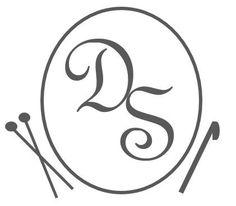 Ravenous for Ramen: Free Crochet Pattern – Darsi Stitches Crochet Bows, Free Crochet, Crocheted Hats, Crochet Round, Crochet Flowers, Knit Crochet, Crochet Patterns, Shawl Patterns, Crochet Designs