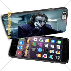 Movie The Dark Night5 Joker Cell Phone Iphone Case, For-You-Case Iphone 6 Silicone Case Cover NEW fashionable Unique Design FOR-YOU-CASE http://www.amazon.com/dp/B013X2Z10A/ref=cm_sw_r_pi_dp_HKltwb0BR7K59