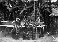 Batak Karo, Kabanjahe