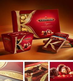 Luxury Packaging, Brand Packaging, Box Packaging, Chocolate World, Luxury Chocolate, Pizza Box Design, Celebration Box, Biscuits Packaging, Label Design