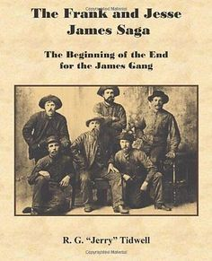 The-Frank-and-Jesse-James-Saga-The-Beginning-of-the-End-for-the-James-Gang