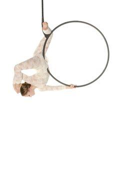 cirque-renard: Mélodie Lamoureux