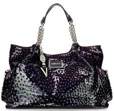 versace bags new collection - Pesquisa do Google