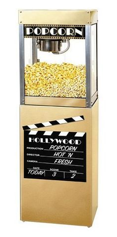 28 Commercial Popcorn Machines Ideas Commercial Popcorn Machine Popcorn Machine Popcorn