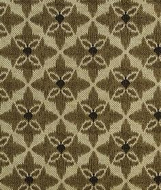 Pindler and pindler lido walnut Cross Stitches, Fabric, Projects, Home Decor, Pattern, Tejido, Log Projects, Tela, Blue Prints
