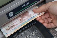 euro-moeda-dinheiro-europa-07-original.jpeg