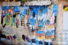 Carnaval de rua, Bate bola, Clóvis, Carnaval Secreto, Brasil, Fantasias, Máscaras, Rio de Janeiro, RJ, Cultura Brasileira, Tradição, Tradicional, Brazilian Culture, Secret Carnival, Fogos, Saída da turma, Carioca, Clowns