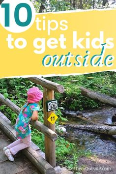 Outdoor Activities For Toddlers, Fun Outdoor Games, Fun Activities To Do, Nature Activities, Spring Activities, Infant Activities, Educational Activities, Outdoor Play, Fun Ideas