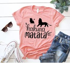 Princess Squad Goals- Magical Vacation Tee - Adult, Youth, Toddler, and Tanks-Over 100 Color Choices : Disney Shirts For Family, Family Shirts, Disney Family, Disney Disney, Cute Disney Shirts, Disney Tees, Etsy Disney Shirts, Disney List, Family Family