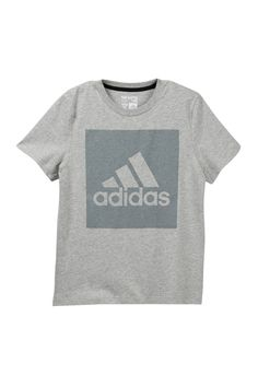 Clothing, Shoes & Accessories Sunny Adidas Ess Soli Sl Tee Shirt Vest Womens White Size Xl Lustrous