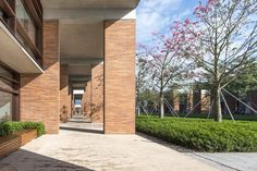 View entry in gallery | Brick Awards 2017