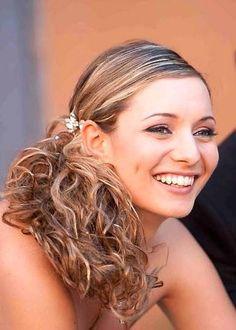 Parrucchiere e bellezza Pomezia (RM) - Manuela Dari