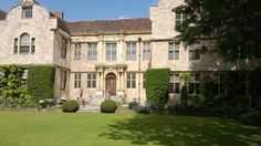 Treasurer's House, York - National Trust property