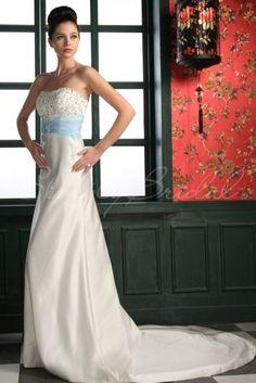 Faith Gown - Wedding Dress - Simply Bridal