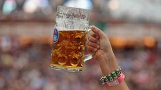 Tötet Alkohol Gehirnzellen? - Mythos oder Medizin - SPIEGEL ONLINE