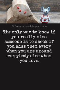 247 Beste Afbeeldingen Van Missing You In 2019 Miss You