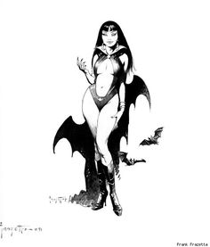 Best Art Ever (This Week) - 04.05.13 - ComicsAlliance | Comic book culture, news, humor, commentary, and reviews