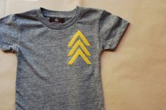 bchildrenswear   military stripe t