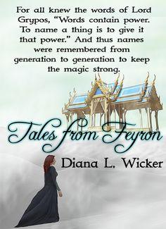 diana l wicker | Search Results | Library of Erana
