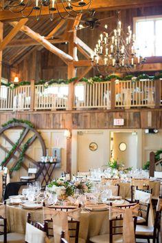 32 Best Best New England Wedding Venues Images Best Destination