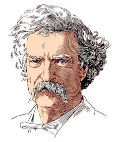 Happy is he who forgets (ignores?) what cannot be changed.  - quoted in Our Famous Guest, Mark Twain in Vienna, Dolmetsch
