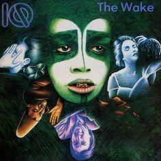 IQ | The Wake