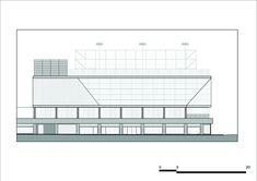 Galeria de Ginásio de Esportes do Colégio São Luís / Urdi Arquitetura - 48