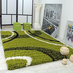 23 besten Grün Grüntöne Bilder auf Pinterest | Wohnen, Teppich grün ...