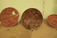 nabatean decorations - חיפוש ב-Google