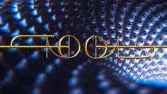 Tool's 'Fear Inoculum': Read Lyrics to Every Song on New Album