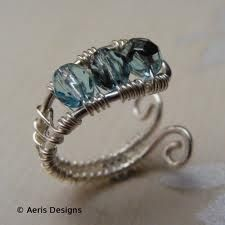 Google Image Result for http://www.jewelrylessons.com/files/content/tut/Wire%2520wrapped%2520toe%2520ring%252044.JPG