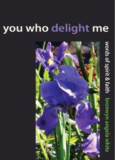 Angela White, Ebook Pdf, Spirit, Faith, Words, Link, Loyalty, Horse, Believe