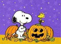 Snoopy Pumpkin Halloween Edible Image Icing Sheets by EdibleSheets, $10.00