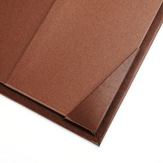 Bonded Leather Hotel Guest Room Folders and Leather Hotel Compendium Folder Products by Smart Hospitality. Leather folders and personalised leather hotel guest room products. Leather Folder, Hotel Guest, Bonded Leather, Guest Room, Beautiful, Leather Briefcase, Guest Bedrooms, Guest Rooms, Living Room