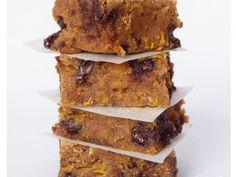 Pumpkinie Banana Bread, Recipes, Food, Recipies, Essen, Meals, Ripped Recipes, Yemek, Cooking Recipes