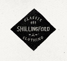 ballasiotes-typography-branding-shillingford-1