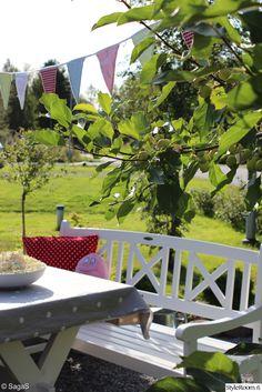 puutarhajuhlat,omenapuu