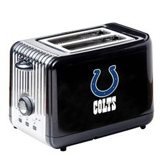 #Fanatics.com - #Boelter Indianapolis Colts Toaster - AdoreWe.com