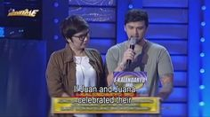 Gameshow Eczema Remedies, Best Funny Pictures, Stupid, In This Moment, History, Tv, Celebrities, Memes, Historia