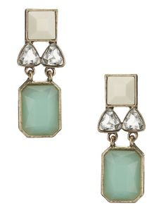 Saint Tropez Chandelier Earrings 120