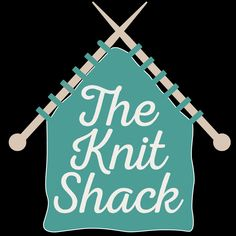 Really love what KnittingPatterns4U is doing on Etsy.