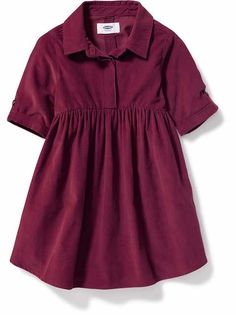 1000 images about baby girl clothing on pinterest carters baby